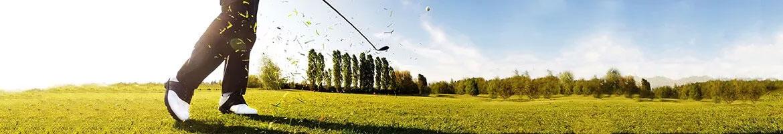 Golfbar® Golfriegel