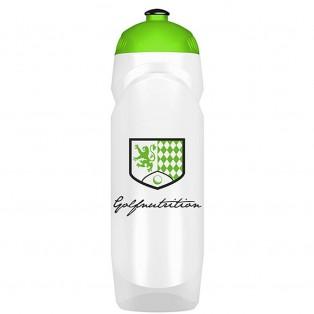 Golfnutrition® Golf Pro Trinkflasche - 750 ml